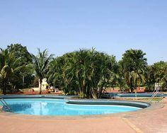 Panoramic Resort karnala swiming pool  Visit - http://www.karnalapanoramicresort.com/