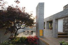 Yujin's Jip-Soori / Moohoi Architecture Studio
