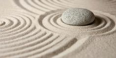 Decorate Your Room Zen Style