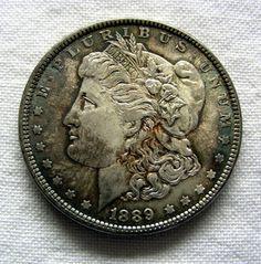 http://www.ebay.com/sch/jobz888/m.html?_nkw=&_armrs=1&_from=&_ipg=25&_trksid=p3692