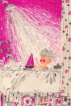 En dit is Keesje. - written by Joan Heilbroner, illustrated by Aliki (1962).