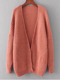 Sweaters & Cardigan For Women Winter Mode Outfits, Winter Fashion Outfits, Autumn Winter Fashion, Fall Outfits, Fashion Fall, Fall Sweaters For Women, Cardigans For Women, Cardigan Outfits, Cardigan Fashion
