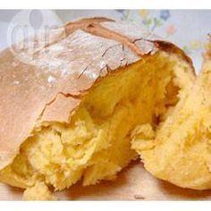 Zuurdesem tomatenbrood @ allrecipes.nl