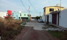 Excelente terreno en Montessori Cuernavaca. | Cuernavaca | Vivanuncios | 124064416