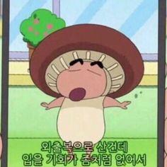Sinchan Cartoon, Crayon Shin Chan, Studio Ghibli, Family Guy, Japan, Feelings, Memes, Drawings, Cute