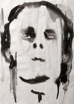 Lukas Schneeberger #B #portrait