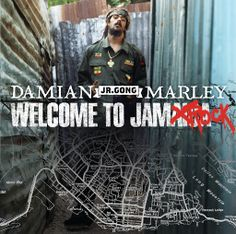 ▶ DAMIAN JR GONG MARLEY THERE FOR YOU SUBTITULADO EN ESPAÑOL - YouTube crazySofi.com