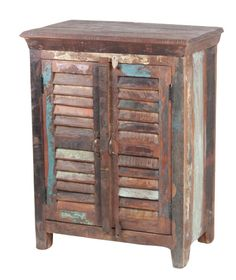 Suurenna kuvaa klikkaamalla China Cabinet, Koti, Storage, Furniture, Home Decor, Purse Storage, Decoration Home, Chinese Cabinet, Room Decor