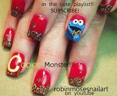 """Nail-art by Robin Moses: """"nail art"""" """"superman nail art"""" """"superman nails"""" """"matte black nails"""" """"super hero nails"""" """"cartoon nails"""" """"how to cartoon nail art"""" """"cartoon nail art gallery"""" """"logo nail art"""" """"custom nail art"""" """"nail art designs"""" """"cute nail art"""" """"superhero nail art"""" """"superman logo"""""""