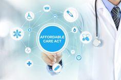 #Obamacare #Act #MediClaimsProcessing #MedicalTranslation #Localization #Mediclaimsmanagement