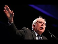 """Bernie Sanders' Positions Much More Mainstream Than Media Would Have You Believe 