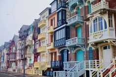 Road Trip France, Weekend France, Somme France, Voyage Europe, Interesting Buildings, Photos Voyages, London Underground, Portugal Travel, Blog Voyage