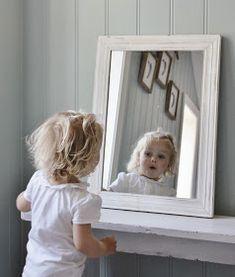 Mias Interiør / New Room Interior / Interiørkonsulent Maria Rasmussen: Endelig! Am I Pretty, Le Jolie, Sugar And Spice, Cottage, Children, Room Interior, Dandelion, Home Decor, Joy