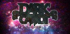 my logo artwork