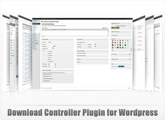 It comes to give you a better control over file downloads using your wordpress site  WordPress download manager includes all features you need to control you file downloads like password protections on download, download visibility based on members roles and capability, hit counter, detailed download log, packed download, price setup for downloads and many more feature. We also have a free version. You can get it from