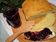 Bread, Ethnic Recipes, Blog, Brot, Blogging, Baking, Breads, Buns