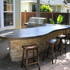 Northern Outdoor Kitchen Ideas Html on outdoor pool, outdoor fireplaces, wet bar ideas, garage ideas, backyard ideas, living room ideas, pergola ideas, outdoor kitchens and grills, outdoor design ideas, gazebo ideas, pool ideas, game room ideas, outdoor roof ideas, outdoor baby ideas, outdoor kitchens on a budget, fireplace ideas, outdoor fridge ideas, garden ideas, retaining walls ideas, fire pit ideas,