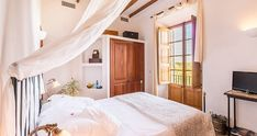 Best Boutique Hotels on Mallorca - All about Mallorca