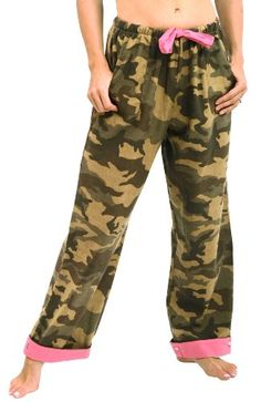 camouflage pajamas for women christmas gifts for everyone