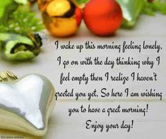 Greet your husband with Good Morning Message for a husband is the best way to start his day. I have collected the sweet and romantic morning wishes for him. Good Morning Love Text, Good Morning Husband, Romantic Good Morning Messages, Good Night Love Messages, Good Morning Funny, Time Love Quotes, Love You Quotes For Him Husband, Message For Husband, Morning Love Quotes