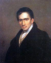 Chalaça - Francisco Gomes da Silva