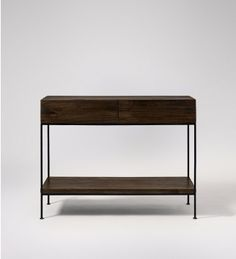 Tables & Desks > Console Tables | Swoon Editions