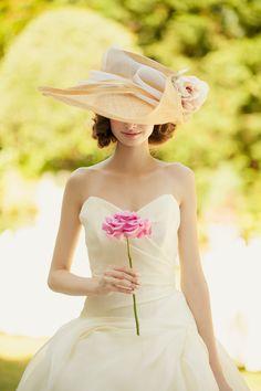 ドレス ドレスコレクション - ラリアンス