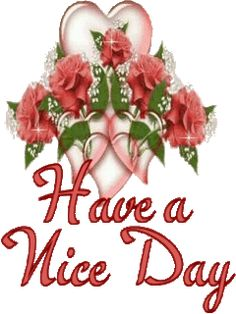 Have a Lovely Day | url=http://www.commentsyard.com/have-a-nice-and-lovely-day/][img]http ...