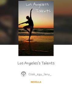 A történet egy lányról szól aki egy Los Angelesi művészeti suliba jár tánc tagozatra 4 barátjával. Később benevezik őket egy versenyre amin 5 fős csapatok indulnak. De hirtelen váratlan fordulat történik, ami miatt a lány teljesen zárkózottá válik...  Ha tetszik a történet, nyugodtan kukkantsatok bele ;)  Link a kommentszekcióban!