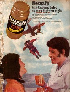 Vintage Ads, Vintage Prints, Jose Rizal, Philippine Art, Philippines Culture, Rescue Vehicles, Wallpaper Space, Ol Days, Kraken