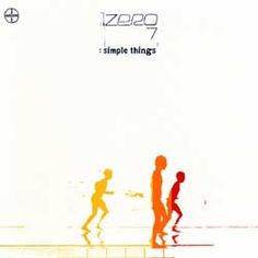 Zero 7 - especially Simple Things ....https://www.facebook.com/Zero7/info/?tab=page_info
