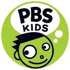 Sesame Street Episode 4036 (FULL) YouTube PBS Kids