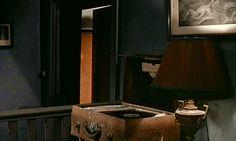 The Ladykillers (1955, Alexander Mackendrick, dir.)