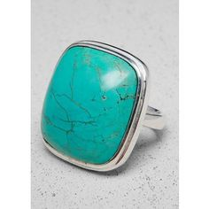 Love turquoise jewelry-great site with tons of it!