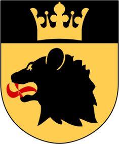 Sjöbo Municipality, Skåne County (18,412Km²) Code: 1265 -Sweden- #Sjöbo #Skåne #Sweden (L22112)