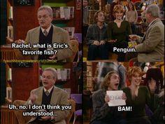 So funny! <3