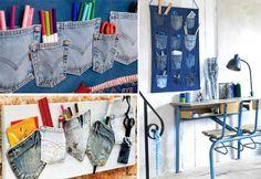 49 besten old jeans bilder auf pinterest jeans n hen denim tasche und diy n hen. Black Bedroom Furniture Sets. Home Design Ideas
