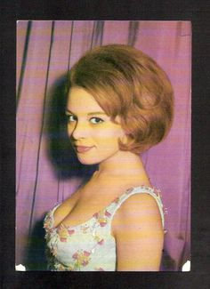 1960s Hairstyles - Hair Styles | Different Hair Styles | Hair Styles | Hair Types | Celebrity Hair Women\'s hairstyles and hair types in a web site where samples