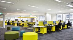 http://www.idea-awards.com.au/wp-content/uploads/2012/07/linear-design-serviceworks-2.jpg