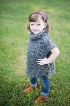 Girls cowl neck pullover is adorable! https://www.etsy.com/listing/461629596/cowl-neck-pullover-sleeveless-pullover