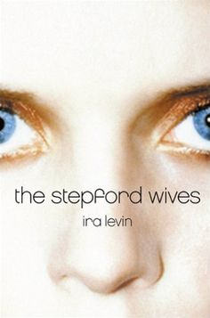 "ONLINE BOOK ""The Stepford Wives by Ira Levin""  online italian pc get txt store"