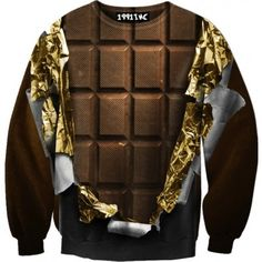 Funny sweaters on this site!