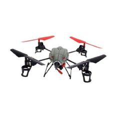 Drones for Sale.  Dreamfly Badboy Quadcopter With Camera V959 : Hobby Rc Helicopters : Toys & Games Find it at: http://goldmedal100.com/drones.htm