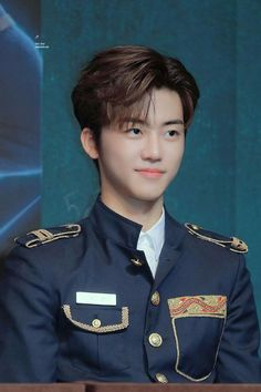 "Read Jaemin from the story AS YOUR HUSBAND by (Lee Seuli) with reads. ""Y/n suami kamu bakalan dateng? Taeyong, Winwin, Jaehyun, Nct 127, Busan, Rapper, Kai Exo, Ntc Dream, Harsh Words"