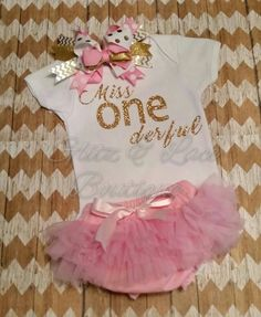 Check out this item in my Etsy shop https://www.etsy.com/listing/280972022/miss-onederful-birthday-top-first