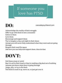 This is so important, sometimes people don't realize how deep words cut. Especially for those suffering from trauma and other mental disorders. Ptsd Awareness, Mental Health Awareness, Stress Disorders, Mental Disorders, Infp, Ptsd Quotes, Truth Quotes, Life Quotes, Ptsd Recovery