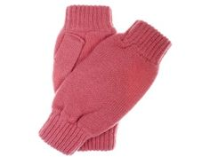 Campbell's of Beauly - Cashmere Fingerless Gloves Wildberry Cashmere Scarf, Online Purchase, Fingerless Gloves, Women Accessories, Plaid, Pattern, Fashion, Fingerless Mitts, Gingham