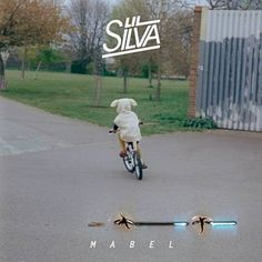 Found Mabel by Lil Silva with Shazam, have a listen: http://www.shazam.com/discover/track/129731513