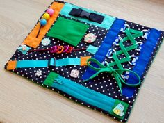 Fidget blanket for dementia blanket skills board Busy board baby Sensory board Fidget quilt Montessori materials Memory blanket Activity Sensory Blanket, Baby Sensory Board, Sensory Boards, Busy Board Baby, Fidget Blankets, Fidget Quilt, Travel Toys, Lap Quilts, Baby Toys