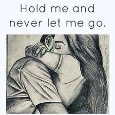 Me, always i want a relationship, couple goals relationships, relationship facts, cute Couple Goals Relationships, Cute Relationship Goals, Relationship Quotes, Relationship Drawings, Cute Couple Drawings, Love Drawings, Comic Couple, Marinette E Adrien, Image Couple
